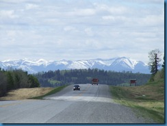 Alaska Day 7 5 30 12 009