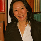 Leann Du Higashi