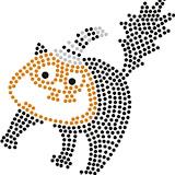 Halloween-Rhinestone-T-Shirts-Cat-Logo.jpg