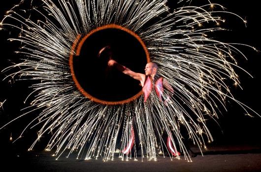 sturmaz-4-artist-fire-show-2
