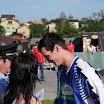 20100606 Pustá Polom 230.jpg