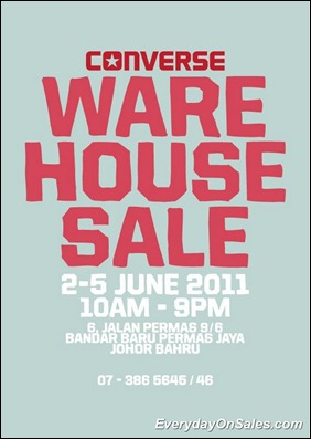Converse-Warehouse-sales-2011-EverydayOnSales-Warehouse-Sale-Promotion-Deal-Discount
