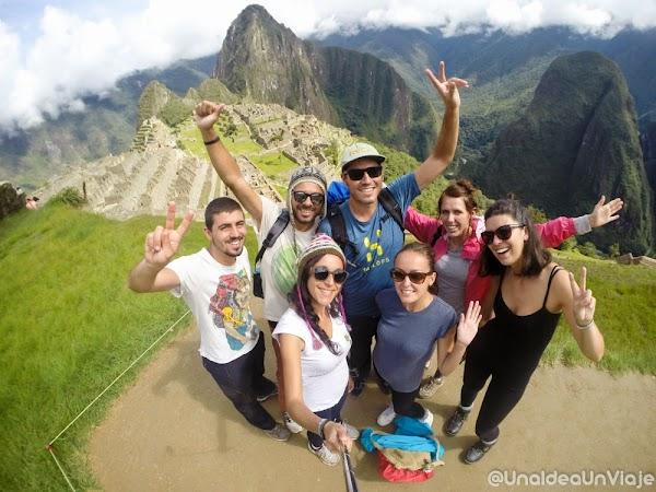 opciones-viajar-machu-pichu-unaideaunviaje.com-25.jpg