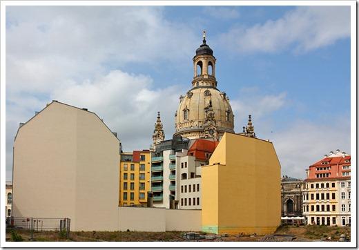 120507_Dresden_014