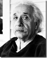 fotos de Einstein  (25)