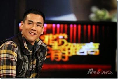2012 彭于晏 非常靜距離 01