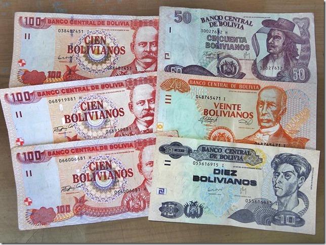 Bolivia_DSC06856