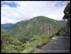 India Bhutan Paro Thimpu (47)