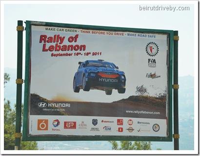rally (8)