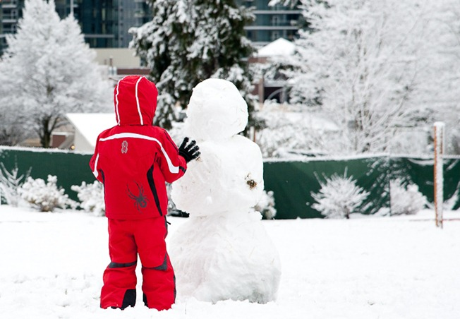 Snow on Sunday-4855