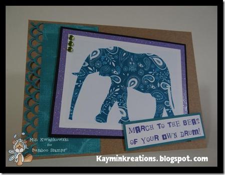 bug - elephant 10.4.11