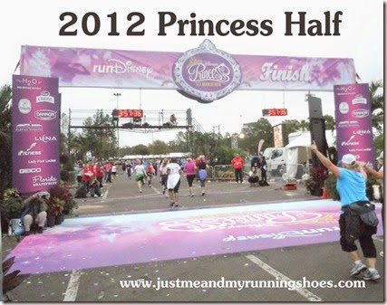 runDisney signs (4)