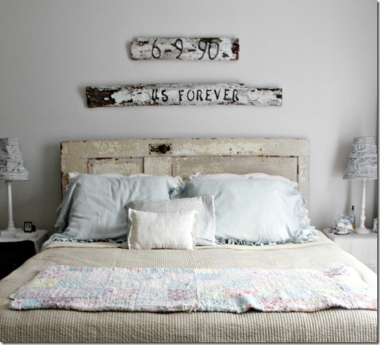 full bed 2