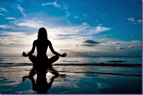 yogae133048016800128042014091340