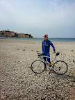 Chorvatsko 2014 - Marek 05.jpg