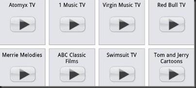 3-5-aplicaciones-gratuitas-para-ver-TV-en-moviles-Android-ranking