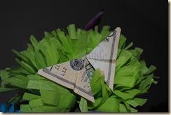 folding money 009