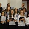 2014-12-14-Adventi-koncert-07.jpg