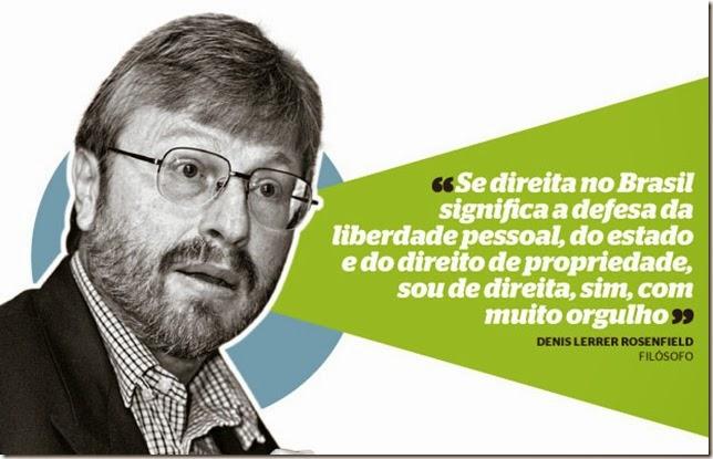 debate_paulo