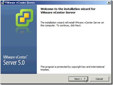 vc_install3.1