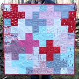 Gwenny_Penny_Plus_Quilt_Sherbet_Pips_A