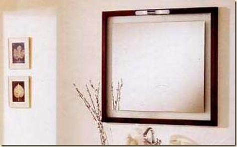 espejos para baños8