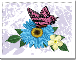 pink notecard thumbnail