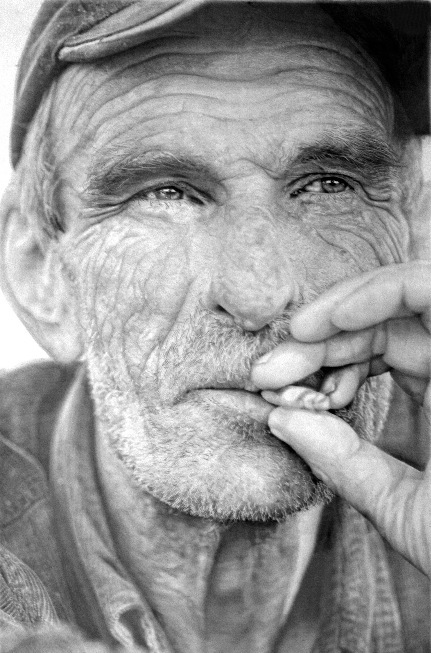 Paul Cadden_6