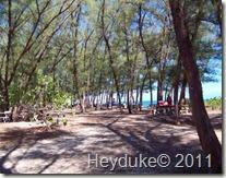 Key West 021