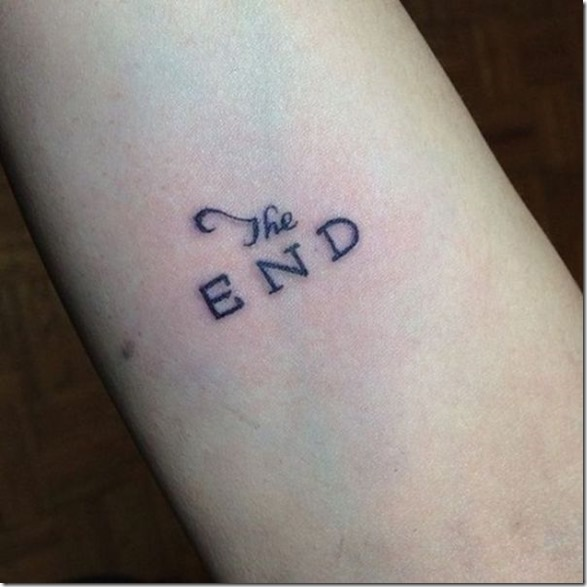tattoos-text-awesome-26