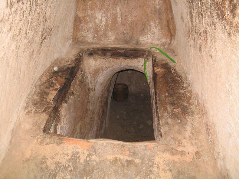 cu-chi-tunnels-17