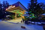Фото 7 Alara Park Hotel