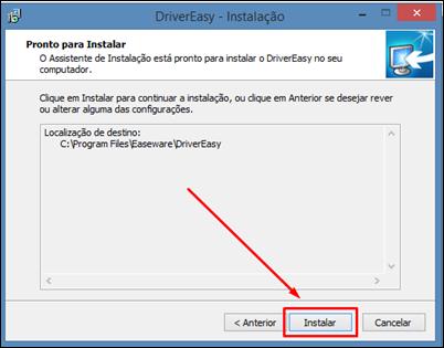 Como identificar e corrigir drivers desatualizados no seu PC - Visual Dicas