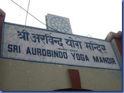 india 2011 2012 1014