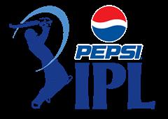 ipl-2013-image