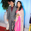 Esha Deol\'s Wedding Reception 3.jpg
