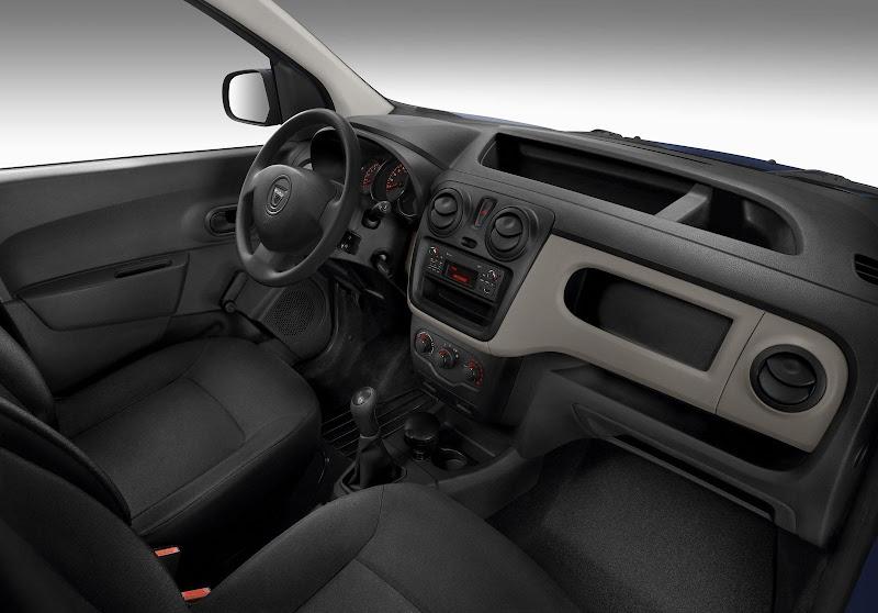 2013-Dacia-Dokker-Official-40.jpg?imgmax=800