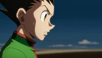 Hunter X Hunter - 100 - Large 32