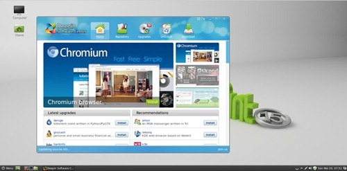deepin-software-center-on-mint