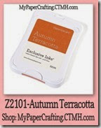 autumn terracotta-200