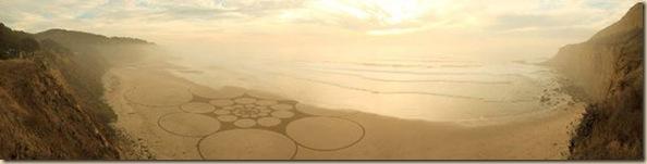 jim-denevan-dessins-sur-la-plage-17