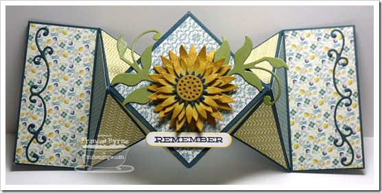 MFT SunflowerDiamondFold3 wm