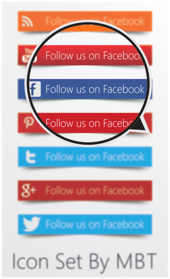 metro-style-follower-button-large-preview