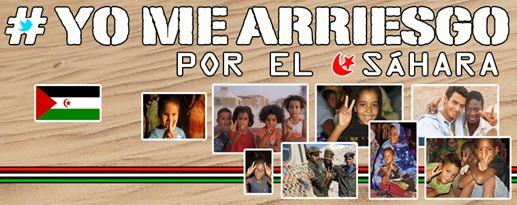 YO-ME-ARRIESGO-POR-EL-SAHARA