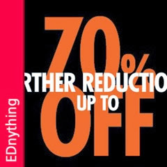 EDnything_Thumb_Team Manila Year End Sale