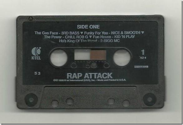 old-cassette-tapes-10