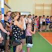 Bal gimnazjalny 2014      44.JPG