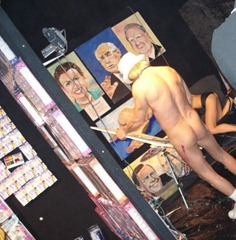 Tim_Patch_Penis_Painter_1