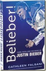 Belieber Book