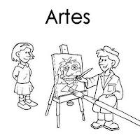 arte.jpg
